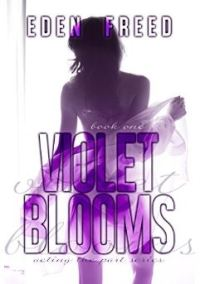 Link to Violet Blooms on amazon