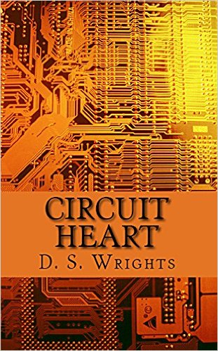 circuit heart_