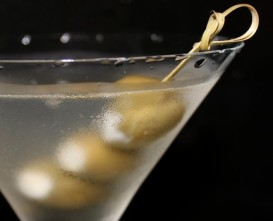 DirtyMartini2
