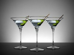 DirtyMartini_00