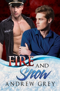 Fire And Snow