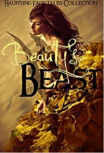 beatysbeast