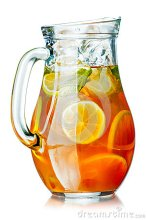 ice-tea-pitcher-iced-jug-cold-iced-drink-lemon-mint-44879245