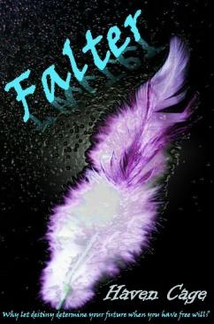 falter 1