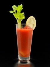 0015-bloody-mary