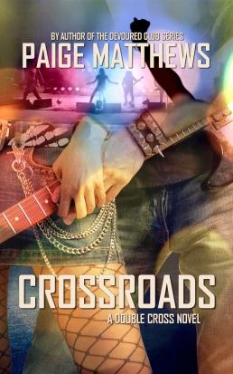 crossroadse-1