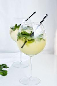 gin_prosecco
