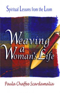 weaving-a-womans-life-195x300