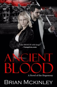ancient-blood-2