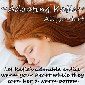 adopt-3
