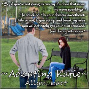 adopting-2