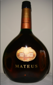 mateus-bottle