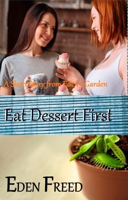 EatDessertFirstCoverJPG